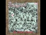 Ragehammer - The Hammer Doctrine (Full Album)
