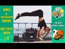 The Best Sports Vines 2016 - July Week 1   With Titles Song Names