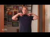 20 Minute Morning Qi Gong Exercise by Lee Holden