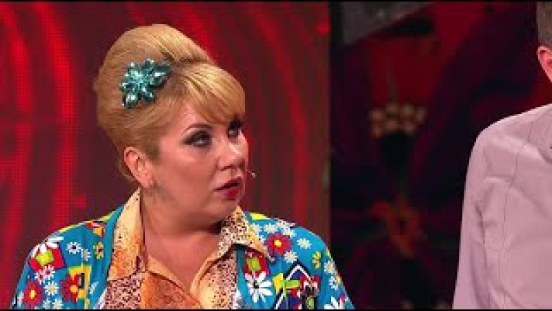 Comedy Woman 2016 Супер шоу! Смотреть Камеди Вумен