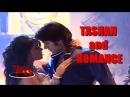 Raja and Ranis TASHAN and ROMANCE in Ek Tha Raja Ek Thi Rani..