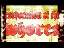 РОГАТЫЕ ТРУПОЕДЫ CORPORATION OF THE WHORES