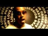 Mario Winans &amp Enya &amp Puff Daddy - I Don't Wanna Know (5.1)