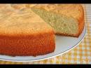 Рецепт пышного бисквита Домашний бисквит.НУ О-ОЧЕНЬ ВКУСНЫЙ.Дети его просто обожают