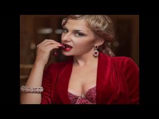 Daria Danae (Никополь) - The Story