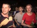 Наши танки в Приштине. Нато в шоке. Сербы плакали от счастья. Знаменитый   марш Белград Косово