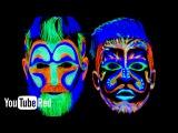 So Dang Dark - Music Video