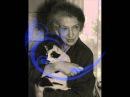 Clara Haskil in recital (Festival d'Edimbourg Freemason's Hall, 1957) Mozart, Beethoven, Schubert