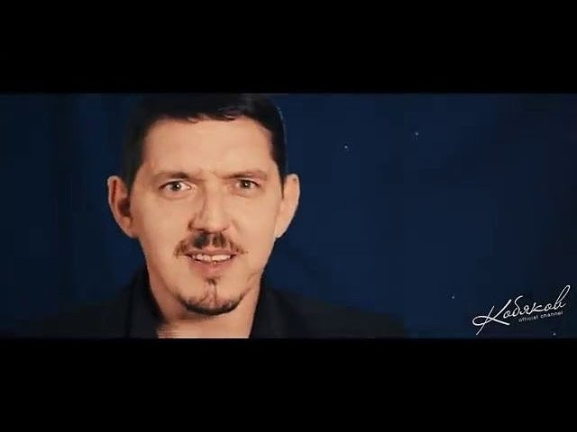 Аркадий Кобяков Сотни раз Ренессанс 09 05 2015