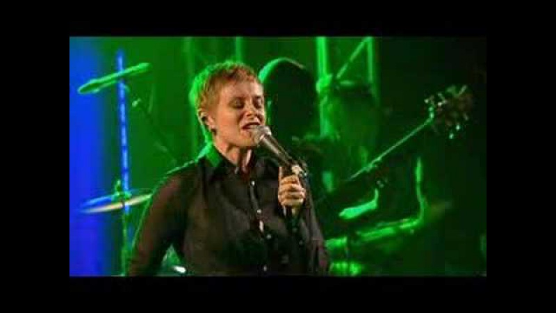Lisa Stansfield 15 17 Never Never Gonna Give You Up