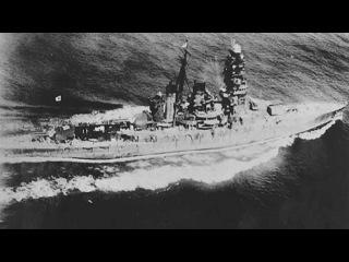 топ 10 линкоров в первой мировой войне