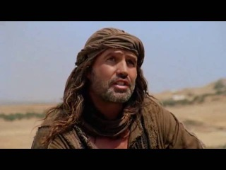 Варавва 2012 Barabbas BDRip 2012