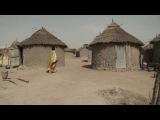 Dreams of Kirina  Baaba Maal  Playing For Change