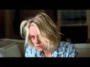 Забавные игры (2008) ужасы, триллер, воскресенье, кинопоиск, фильмы , выбор, кино, приколы, ржака, топ