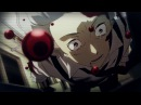 AMV Bungou Stray Dogs Everybody Wants To Rule The World