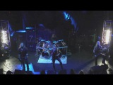 Keep of Kalessin - The Awakening Live in Los Angeles 16.11.2010