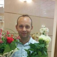 Alexey Golyadkin