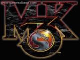 Обзор Mortal Kombat 3 Special 56 Peoples (Молодость) Денди Wolfing