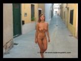 liesels nude in public 01