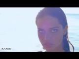 DJ Max Freeze - Billie Jean (Original Mix 2016)