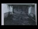 23.Криминальные хроники-Огненный капкан