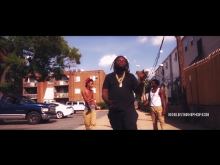 Fat trel - what would you do? (wwyd)