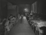 89a. Zero de conduite (1933) Francie (No kids porn!)
