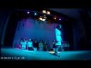 9. Дол Звонкие голоса Битва хоров 22.08.2016 Последняя смена (9)