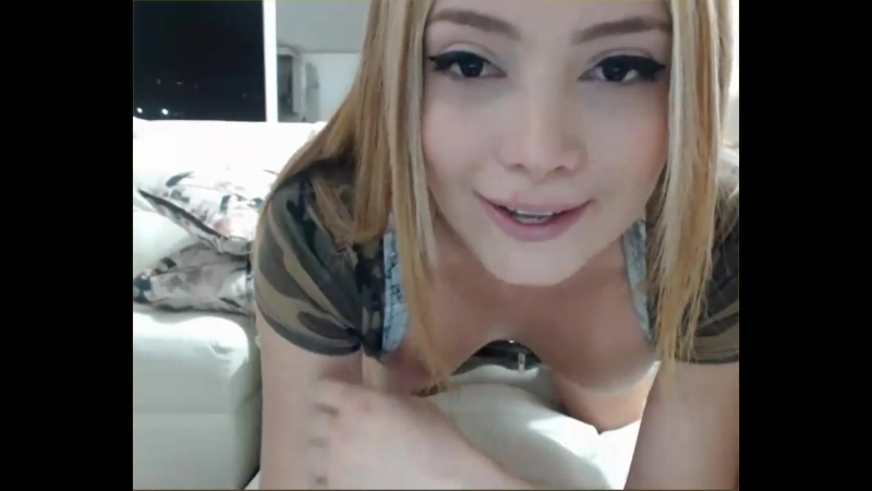 Sexy tease [Transsexual shemale tgirls Транссексуалы трансвеститы tranny порно Ladyboys traps sissy gay трансы ]