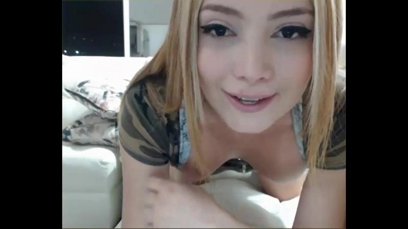 Sexy tease  [Transsexual shemale tgirls Транссексуалы трансвеститы tranny порно Ladyboys traps sissy gay трансы ]