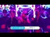 뮤직뱅크 - 효연, 허스키 보이스 + 섹시 퍼포먼스 'Mystery'.20161202