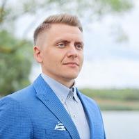 Александр Демидович