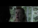 Абатуар. Лабиринт страха (Abattoir) (2016) трейлер русский язык HD / ужас /