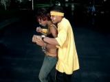 Nelly Feat. Kelly Rowland - Dilemma