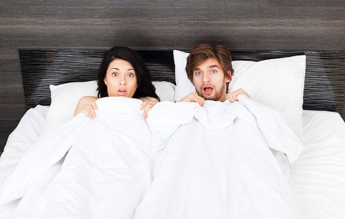 секс детях можно ли, заниматься сексом комнате дети, ребенок застал родителей, дети застали родителей сексом, ребенок застал врасплох родителей, что делать если ребенок застал родителей