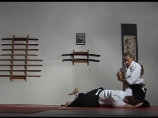 Vse.grani.aikido.(2.chast.iz.2).Film.2.2009.DivX.DVDRip.Kinozal.TV