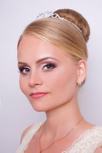 Юлия Машенцева