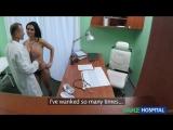 Jasmine JaeFakeHospital.com,Fake Hospital,povd,Brazzers,sex,секс,порно,publicagent,czech porno,чешское,czechav,pickip,milf,ебля