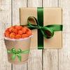 Магазин Приколов - интернет магазин подарков
