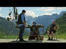 Идиллия Idila 2015 HD 720p