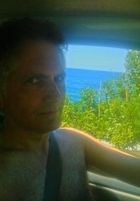 Renato Cucinotta