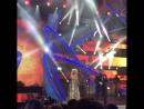 Григорий Лепс и Ирина Аллегрова - Я тебе не верю (Новая волна 2016)