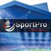 Прогнозы | Новости | SportPRO
