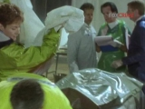 Безмолвный свидетель 1999 4 сезон 2 серия из 6 Страх и Трепет