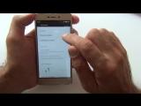 Обзор Xiaomi Redmi 3S. Шикарный бюджетник - Арстайл -