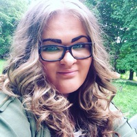 Анкета Анна Яшина