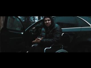 Рем дигга feat. кажэ обойма - улицы молчат [пацанам в динамики rap ▶|новый рэп|]