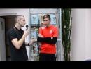 FC Сапфир Илья Боровицкий, 8 Brade Cup