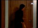 Сериал Мое второе я (La mujer en el espejo) 087 серия