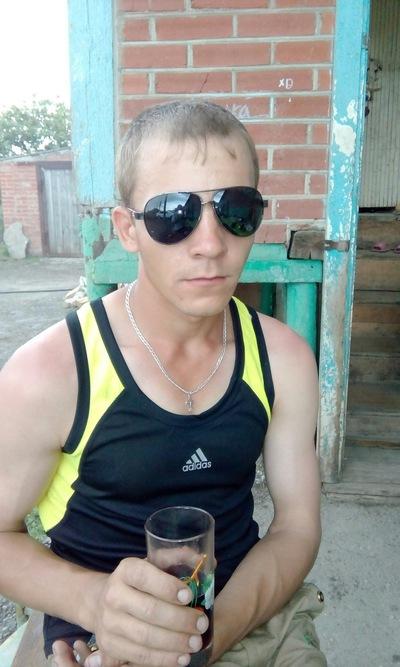 Андрей Ступак